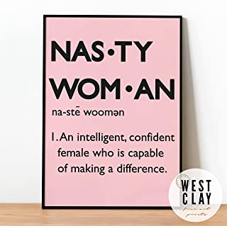 Best equality posters free Reviews