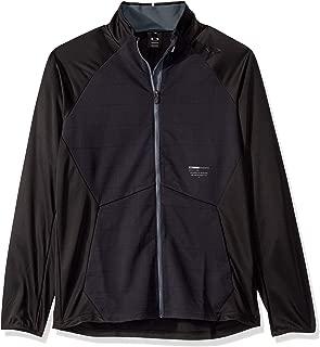 Best oakley training jacket Reviews