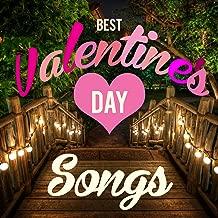 Best Valentine's Day Love Songs