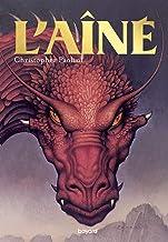 Eragon, Tome 02 : L'aîné (French Edition)