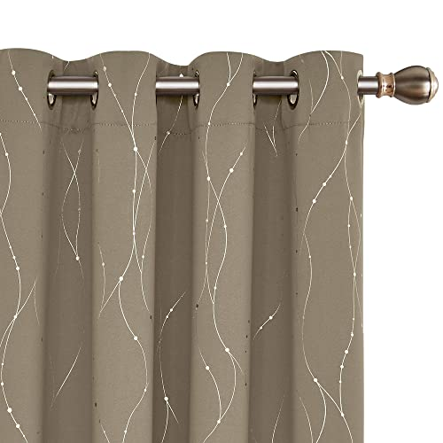 Tissu 100/% lin de France avec un toucher doux 137 cm Largeur env fonc/é par m/ètre vert kaki
