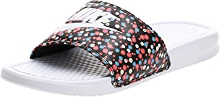 Nike Benassi Jdi Women's Fashion Sandals