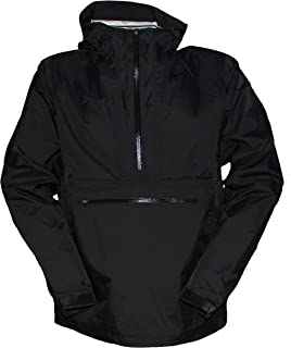 Nike Storm-fit5 Jacket for Golf