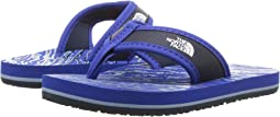 The North Face Kids Base Camp Flip-Flop (Toddler/Little Kid/Big Kid)