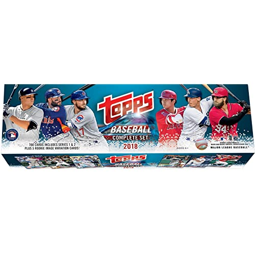 Baseball Cards Amazoncom
