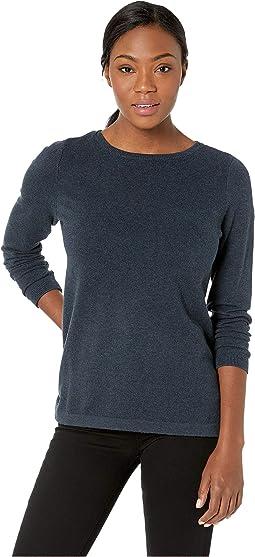 High Coast Knit Sweater
