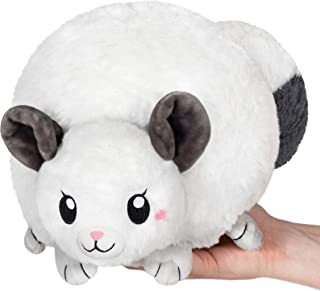 Best stuffed chinchilla toy Reviews