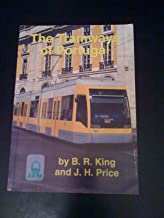 The Tramways of Portugal: A Visitor's Guide