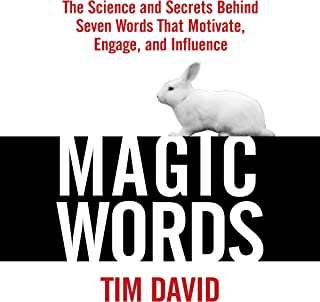 Best magic words that work Reviews