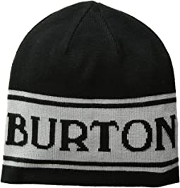 Billboard Beanie (Youth)