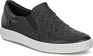Best do ecco shoes have good arch support Reviews