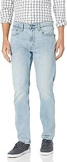 Men's 502 Regular Taper Fit Jean