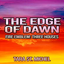 The Edge of Dawn (From