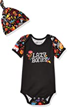 bees and bones clothing