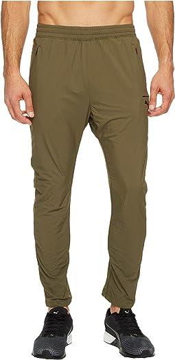 PUMA - Evo Tech Pants
