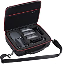 Best bag mavic pro Reviews