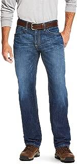 ariat fr clothing
