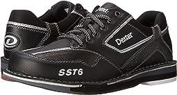 Dexter Bowling SST 6 LZ LH