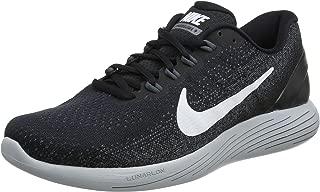 Best nike lunarglide 9 women's running shoe Reviews
