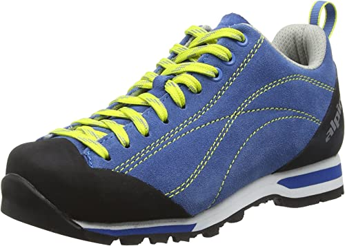Alpina 680353, Chaussures de Randonnée Mixte Adulte
