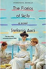 The Florios of Sicily: A Novel (English Edition) Formato Kindle