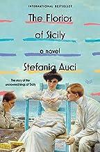 The Florios of Sicily: A Novel (English Edition)