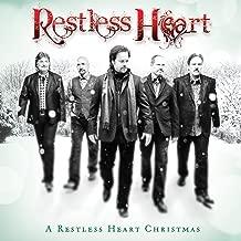 Best a restless heart christmas Reviews