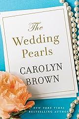 The Wedding Pearls Kindle Edition