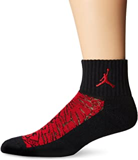 jordan son of mars socks
