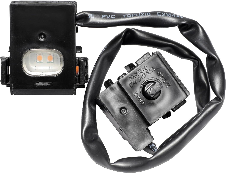 Panasonic FV-MSVK1 Whisper Select-Plug and Play Smart Action Motion Sensor Modul