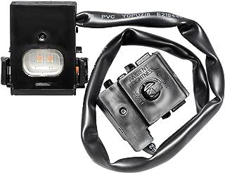 Panasonic FV-NLVK1 Whisper Select-Plug and Play Nightglow LED Night Light Module