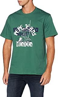 Pepe Jeans Samson T-Shirt Homme