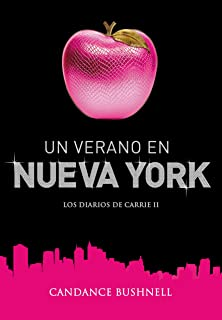 Best sexo en nueva york 2 Reviews