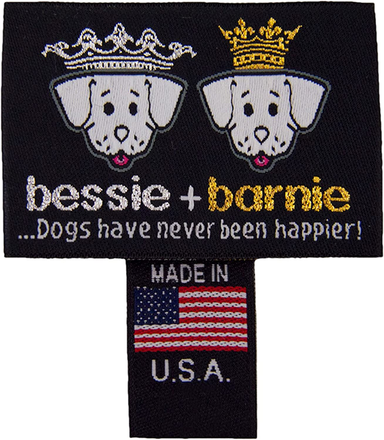 BESSIE AND BARNIE Ice Cream//Cotton Candy Luxury Ultra Plush Faux Fur Pet Puppy Super Soft Reversible Blanket Dog Multiple Sizes Cat