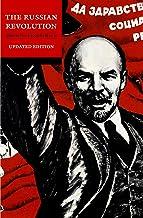 10 Mejor Fitzpatrick Russian Revolution de 2020 – Mejor valorados y revisados