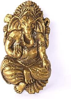 THAI AMULET YANTRA NECKLACE PENDANT STAINLESS ANTIQUE STYLE 5 BUDDHA YANT HOT