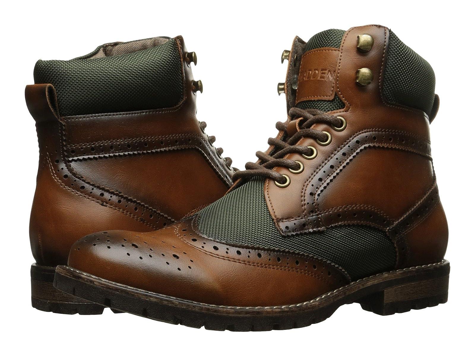 Steve Madden SorriCheap and distinctive eye-catching shoes