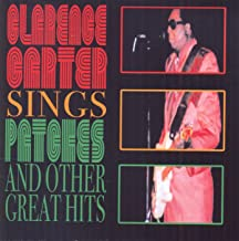 Sings Patches & Other Great Hits