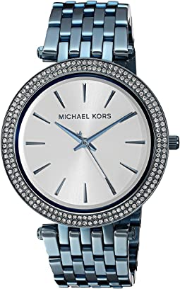 Michael Kors - MK3675 - Darci