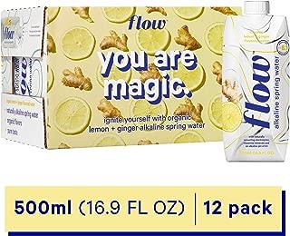 Best lemon and lime juice Reviews