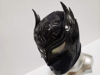 lucha mask maker