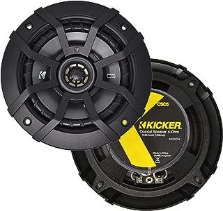 Kicker CSC5 5.25