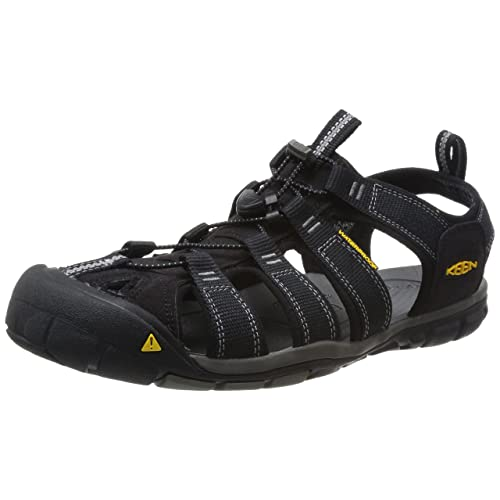 KEEN Mens Clearwater CNX Sandal