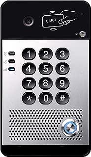 Fanvil i30 IP Video Door Phone