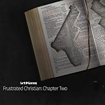 Frustrated Christian: Chapter 2