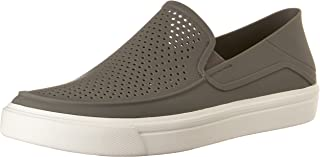 Crocs Men Citilane Roka Slip-ons