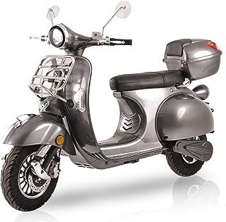 Suchergebnis Auf Für Fahrzeuge Sunworld Fahrzeuge Motorräder Ersatzteile Zubehör Auto Motorrad