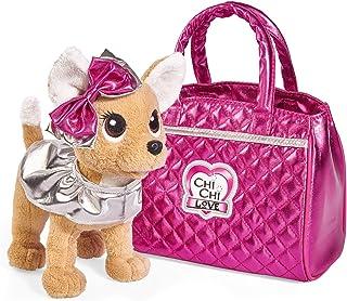 Chi Chi Love - Glam Fashion (Simba 5893125