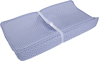 Best serta perfect balance contour changing pad Reviews