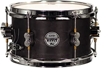 Best 10 x 6 snare drum Reviews